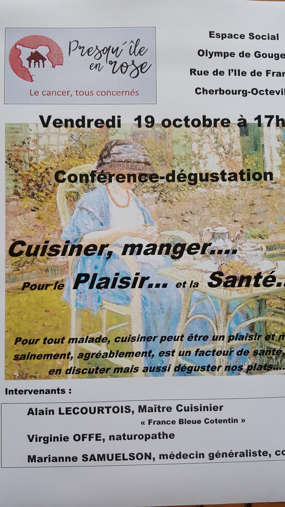 conference-degustation-2_1